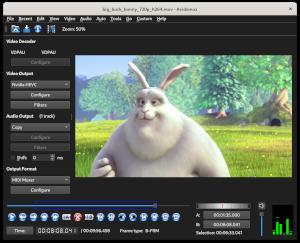http://fixounet.free.fr/avidemux/index_files/screenshot1-small.png